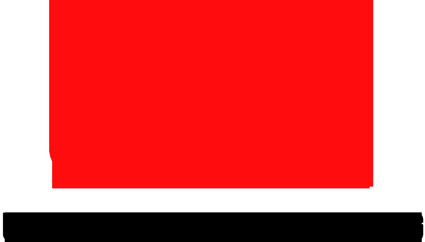 Unique Models and Marketing